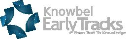 Logo K-ET Final-1_1