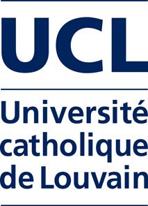 UCL verti eps382